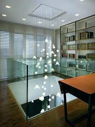 Best Lights For High Ceilings Chandeliers For Ceilings Large Chandeliers For High Ceilings