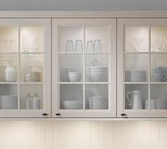 kitchen cabinet door with glass kitchen glass kitchen cabinet doors throughout beautiful update