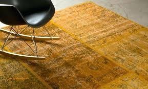 tapis cuisine original tapis cuisine original carrelage cuisine et tapis sol sport combat