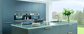 German Kitchens Edinburgh Kitchens Edinburgh Supply Only