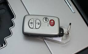 2011 toyota camry key fob battery toyota camry key battery 2007 bdji g2is us