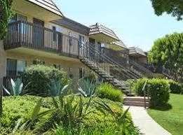 the bluffs at carlsbad apartments carlsbad ca 92010