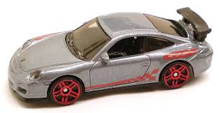 wheels porsche 911 gt3 porsche 911 gt3 rs wheels wiki fandom powered by wikia