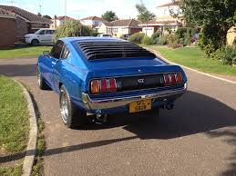 toyota celica gt for sale uk 1977 toyota celica for sale cars for sale uk