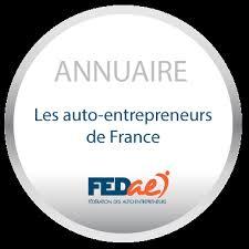 chambre des metiers montpellier auto entrepreneur fédération des auto entrepreneurs tout savoir sur l auto entrepreneur