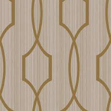 york wallcoverings home design product details