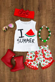 3913 best nenas images on pinterest clothes baby fashion