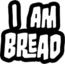 a m mobile overview i am bread
