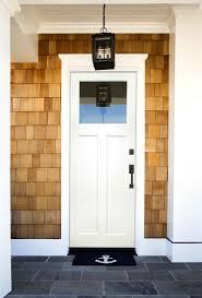 best fiberglass door made in canada home decor window door 29 best smooth skin doors images on wooden doors for