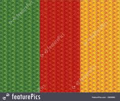 abstract patterns chinese japanese tri color fish scale pattern