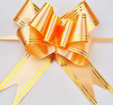 pull bows wholesale size xl 30 478mm pull bows ribbons flowers gift wrapping christmas