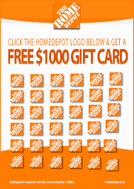 home depot black friday code home depot coupons riding lawn mower