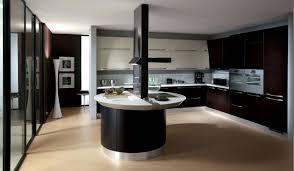 küche mit insel 111 ideen für design küche mit kochinsel funktionale eleganz