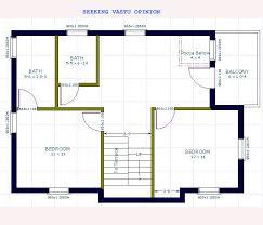 home design plans as per vastu shastra vastu shastra for home plan in gujarati house plan as per vastu