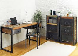 furniture office office desks desk for small office space office