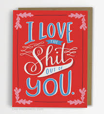 cool valentines cards hilarious valentines day cards yellowtrace