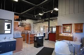ottawa bathroom showroom shop fixtures u0026 more