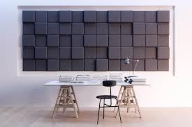 panneaux acoustiques bois ouhlalaaa