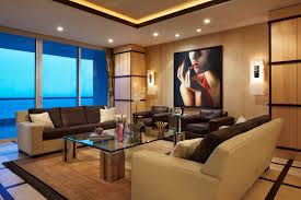 interior design best residential interior design firms home
