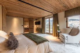 chambres d hotes megeve luxe chambre d hote megeve luxe accueil idées