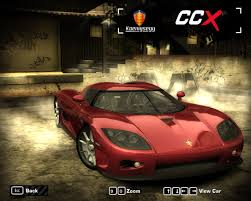 koenigsegg naraya wallpaper need for speed most wanted most downloaded cars page 3 nfscars