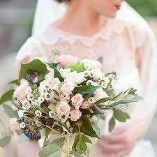 wedding wishes regrets real brides their wedding day regrets brides