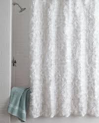 Detroit Lions Shower Curtain Horchow Shower Curtains Home Design Inspirations