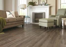 Vinyl Plank Flooring In Bathroom Vinyl Flooring Lowes Best Vinyl Plank Flooring Lowes Cathouse Info
