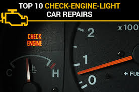 ford check engine light how to test speakers in ford 6006 cdc radio hidden service menu