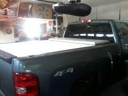 Used Dodge Ram Truck Beds - diy fiberglass truck bed cover for 75 bucks u0027 youtube