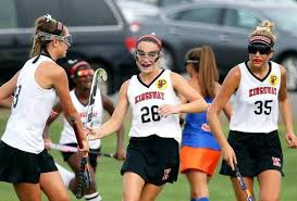 west deptford field hockey forfeits sept 10 win kingsway