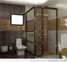 best 25 brown bathroom ideas on pinterest brown bathroom paint