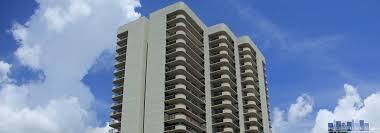apartment best atrium apartments tampa style home design top to