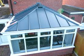 R S Roofing by Roof Fascias U0026 Fascias And Soffits Soffits And Fascias Installers