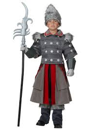 baby boy halloween costumes party city boys costumes halloween costume for boys baby boys costumes baby
