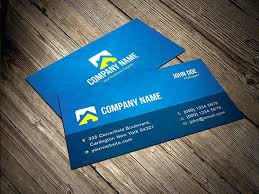 charming adobe illustrator business card template best credit