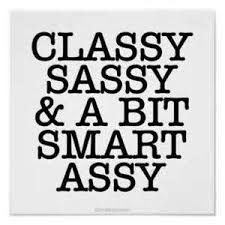 Sassy Black Lady Meme - gorgeous woman meme