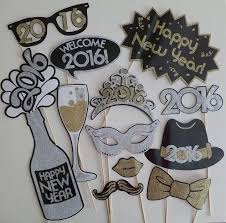 new years party backdrops 85 best new years diy ideas images on new years