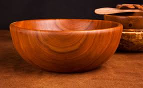 wood bowl buy wooden bowls at sanderson s wooden bowls woodworkers vt