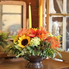 thanksgiving harvest in anoka mn floral