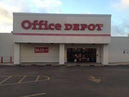 office depot 304 tx 78704