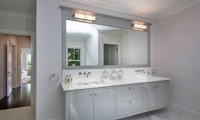Lighting A Bathroom Bathroom Inspiration Circa Lighting