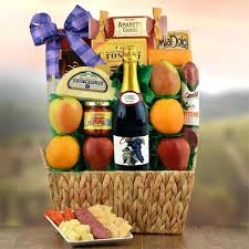 gourmet gift baskets free shipping coupon code gourmet gift basket
