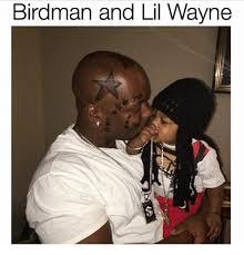 Birdman Meme - birdman and lil wayne birdman meme on sizzle