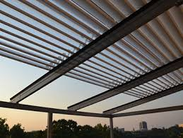 shade roof u0026 contact issey sun shade systems