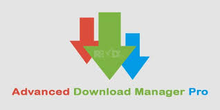 downloader apk advanced manager pro 6 4 0 apk mod for android