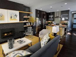 Teak Wood Living Room Furniture Living Room And Kitchen Together Teak Wood Bar Stools With Back