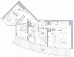 scintillating house plans with shop images best inspiration home