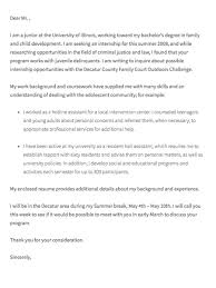 99 professional cover letter samples cover letter now