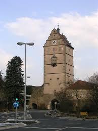 Immobilien Bad Neustadt Firmen In Bad Neustadt